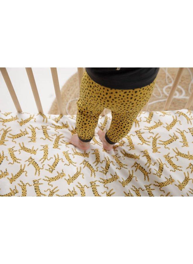 Feetje - Longsleeve Antraciet - Go Wild