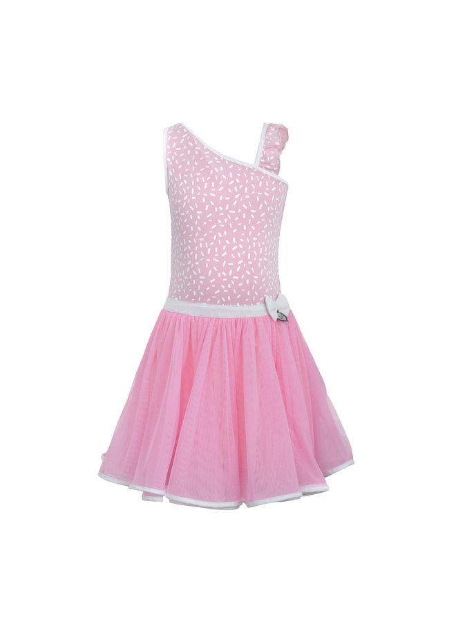 LoFff - Dancing Dress Sprinkle - Bubblegum