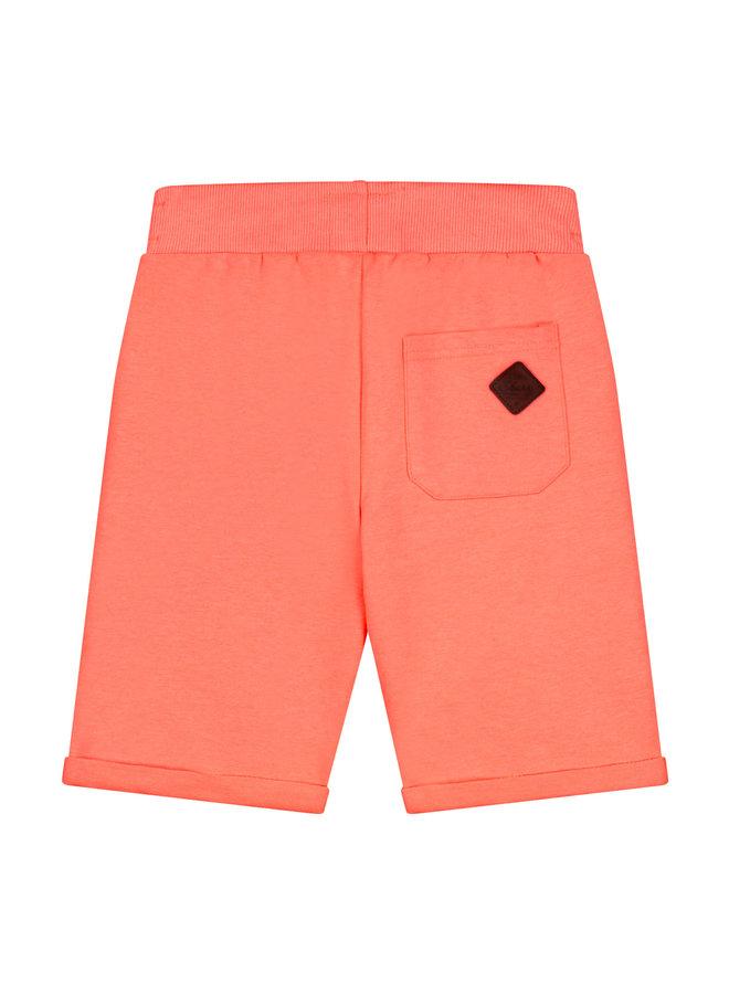 SKURK - Short Bodie - Coral