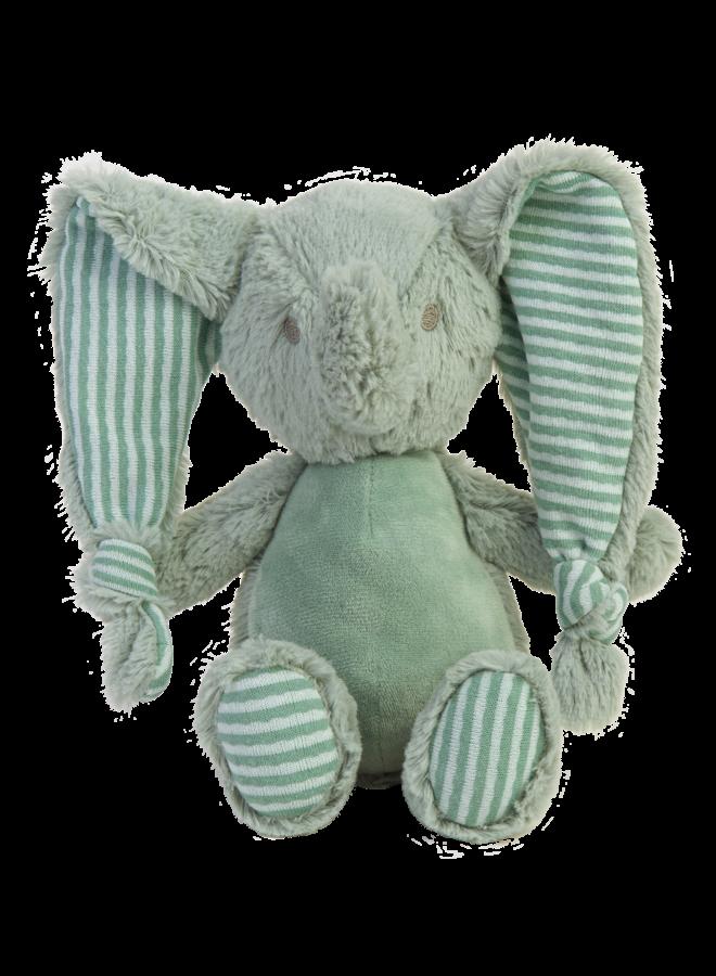 Happy Horse - Elephant Eddy no. 1