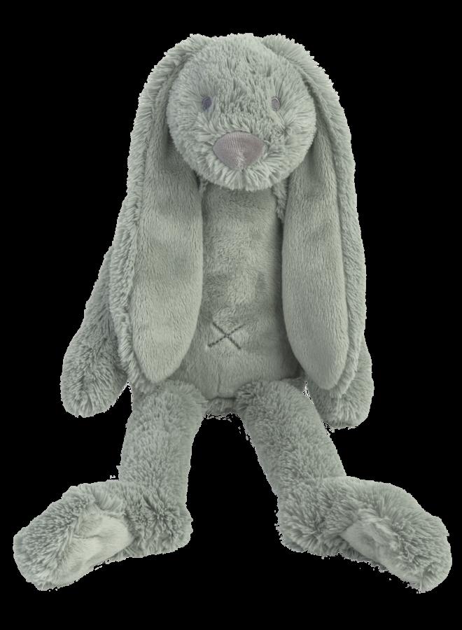 Happy Horse - Green Rabbit Richie