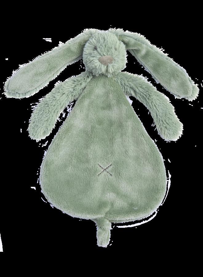 Happy Horse - Green Rabbit Richie Tuttle