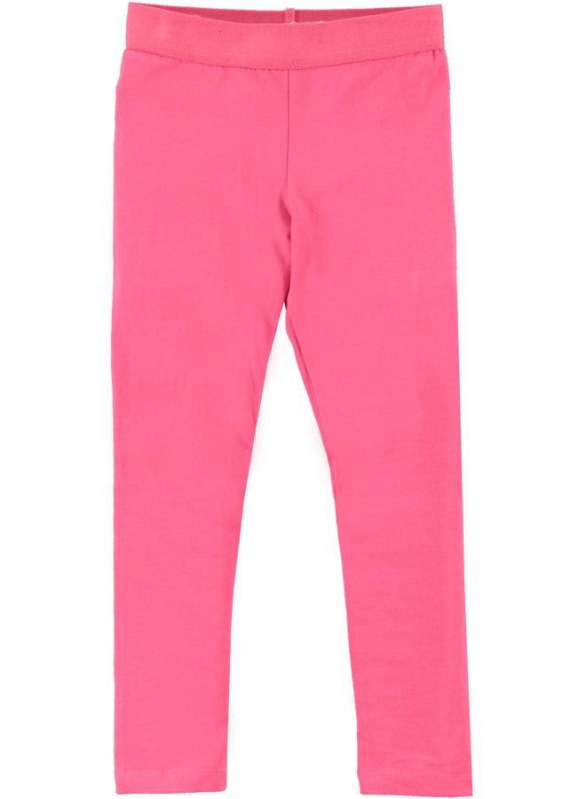 O'Chill - Legging Lisa - Pink
