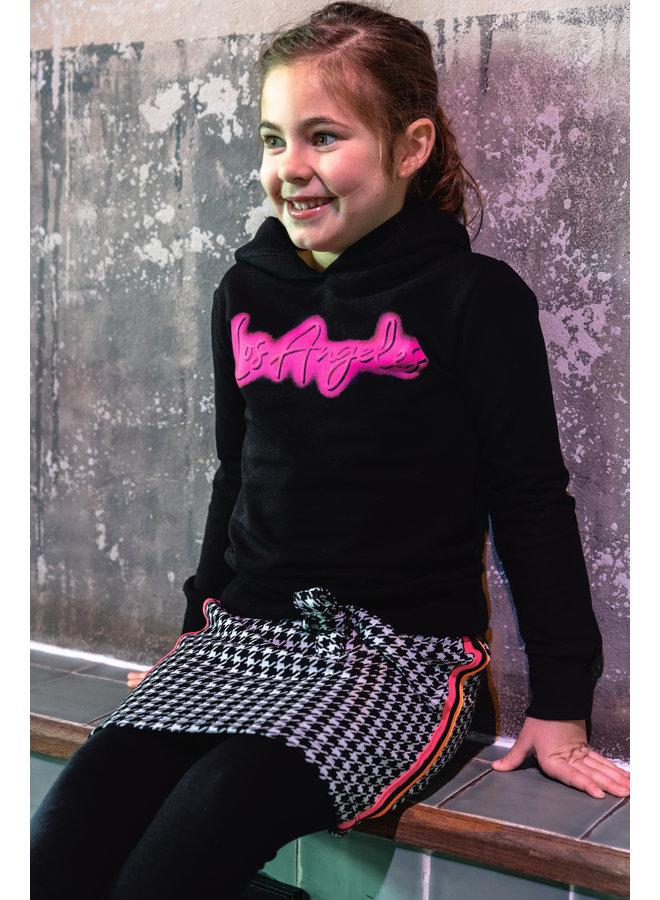 O'Chill - Sweater Bernadette - Black