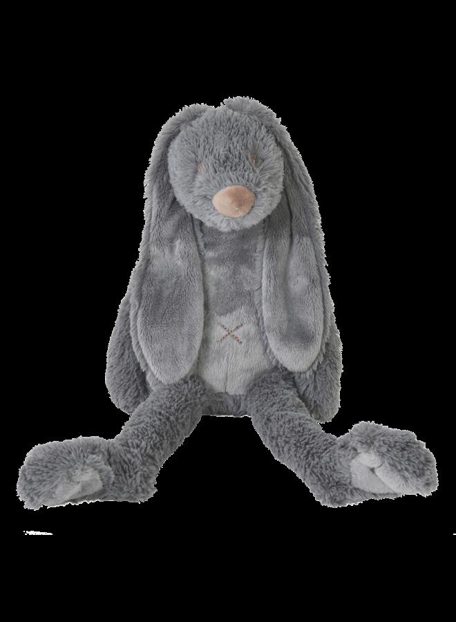 Happy Horse - Deep Grey Rabbit Richie