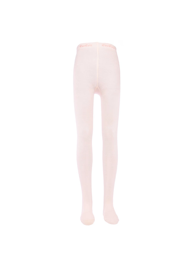 Ewers - Baby Maillot Baby Roze