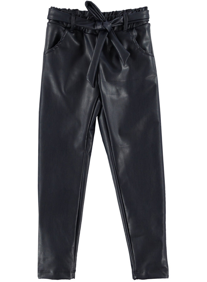 O'Chill - Trouser Nicole - Navy