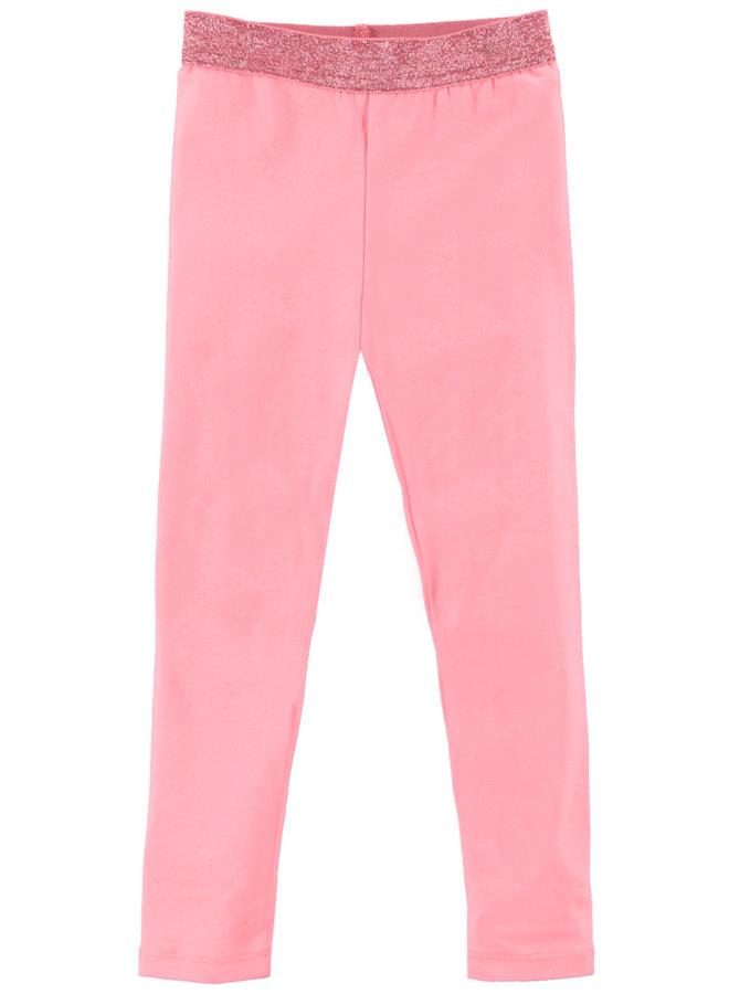 O'Chill - Legging Rianne - Pink