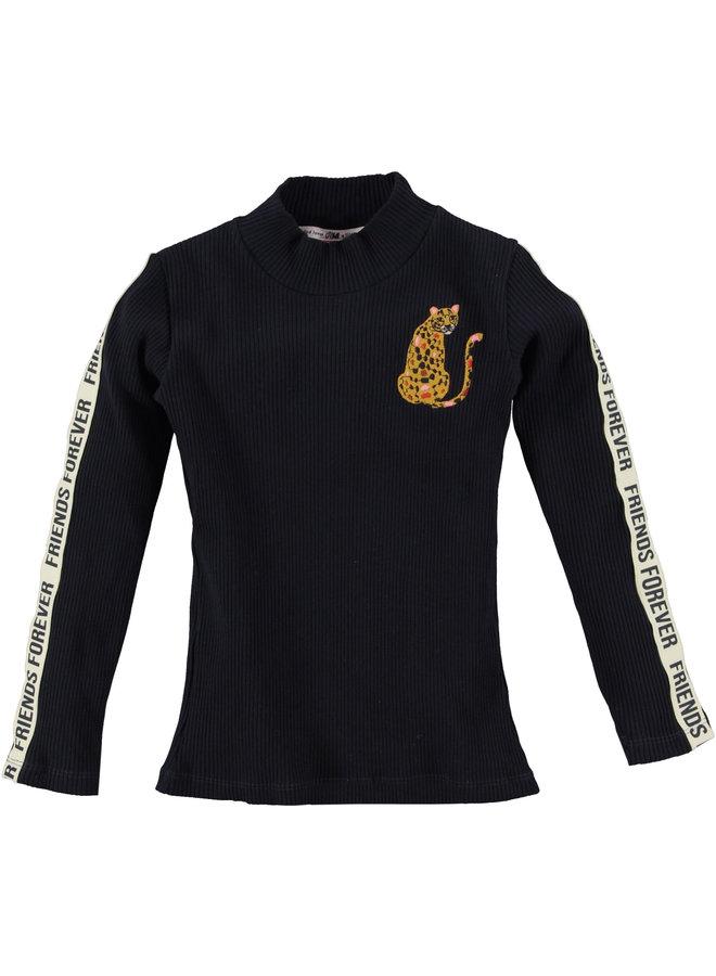 O'Chill - Shirt Sandra - Navy