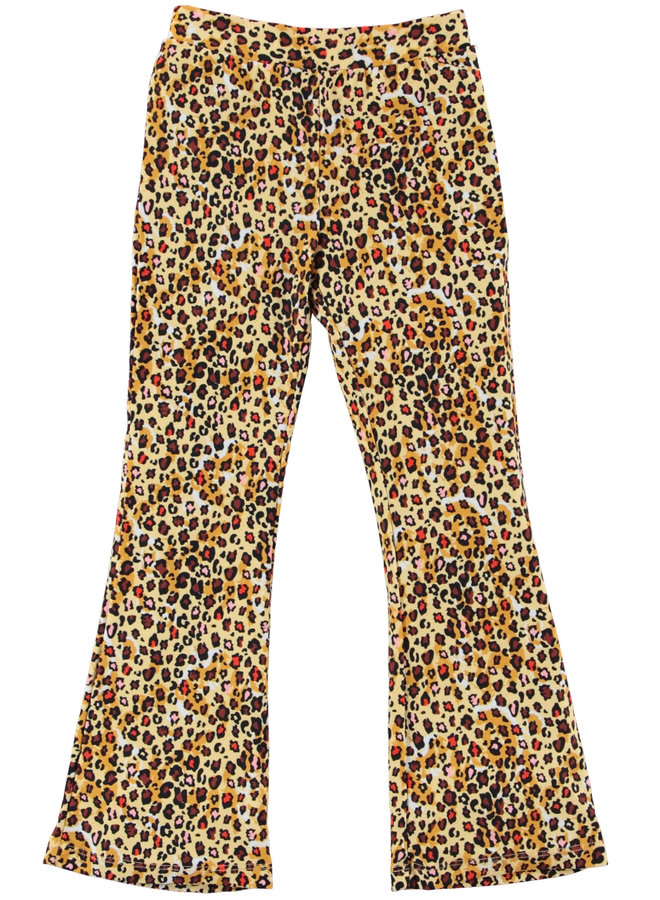 O'Chill - Trouser Shannai - Multicolor