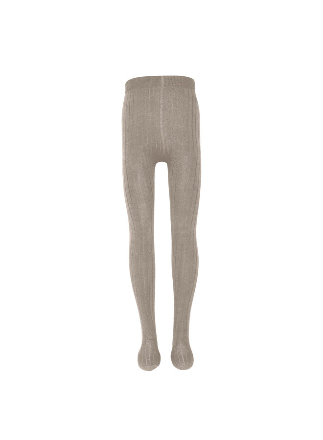 Ewers - Maillot Donker Beige Melee