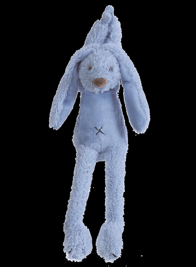 Happy Horse - Deep Blue Rabbit Richie Musical