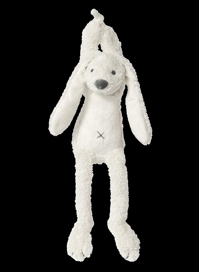 Happy Horse - Ivory Rabbit Richie Musical