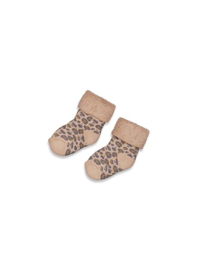 Feetje - Sok Zand - Made Of Dreams