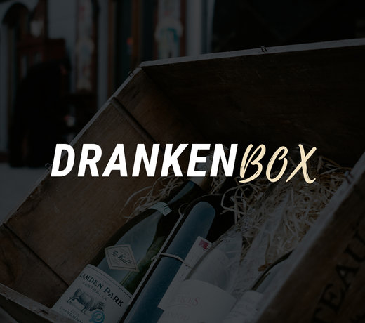 Drankbox
