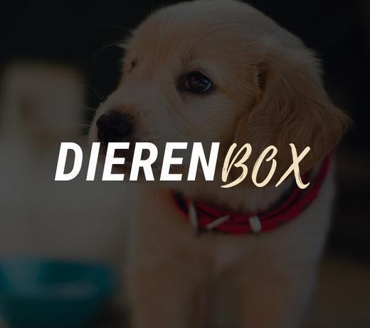 Dierenbox
