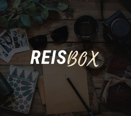 Reisbox