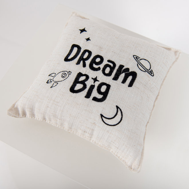 'Dream Big' Giftbox