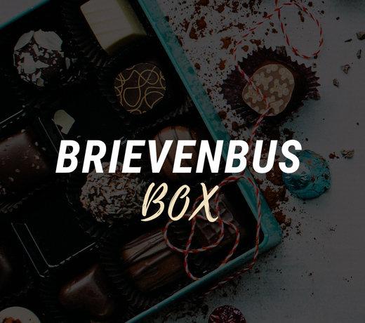 Brievenbusbox