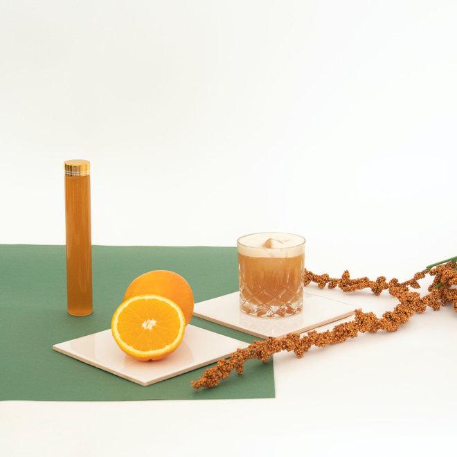 Cocktailbox - 4 stuks (kant- en klare cocktails)