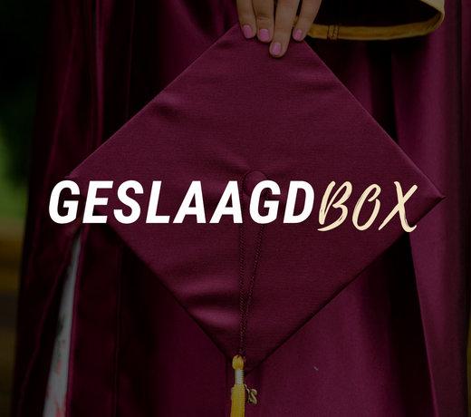 Vaderdag Cadeautjes - Verwenboxen.nl