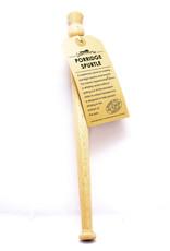 Porridge Spurtle