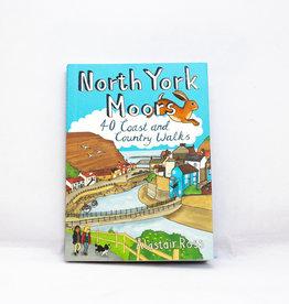 NYM 40 Coast & Country Walks