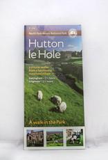 NYMNP Hutton Leaflet