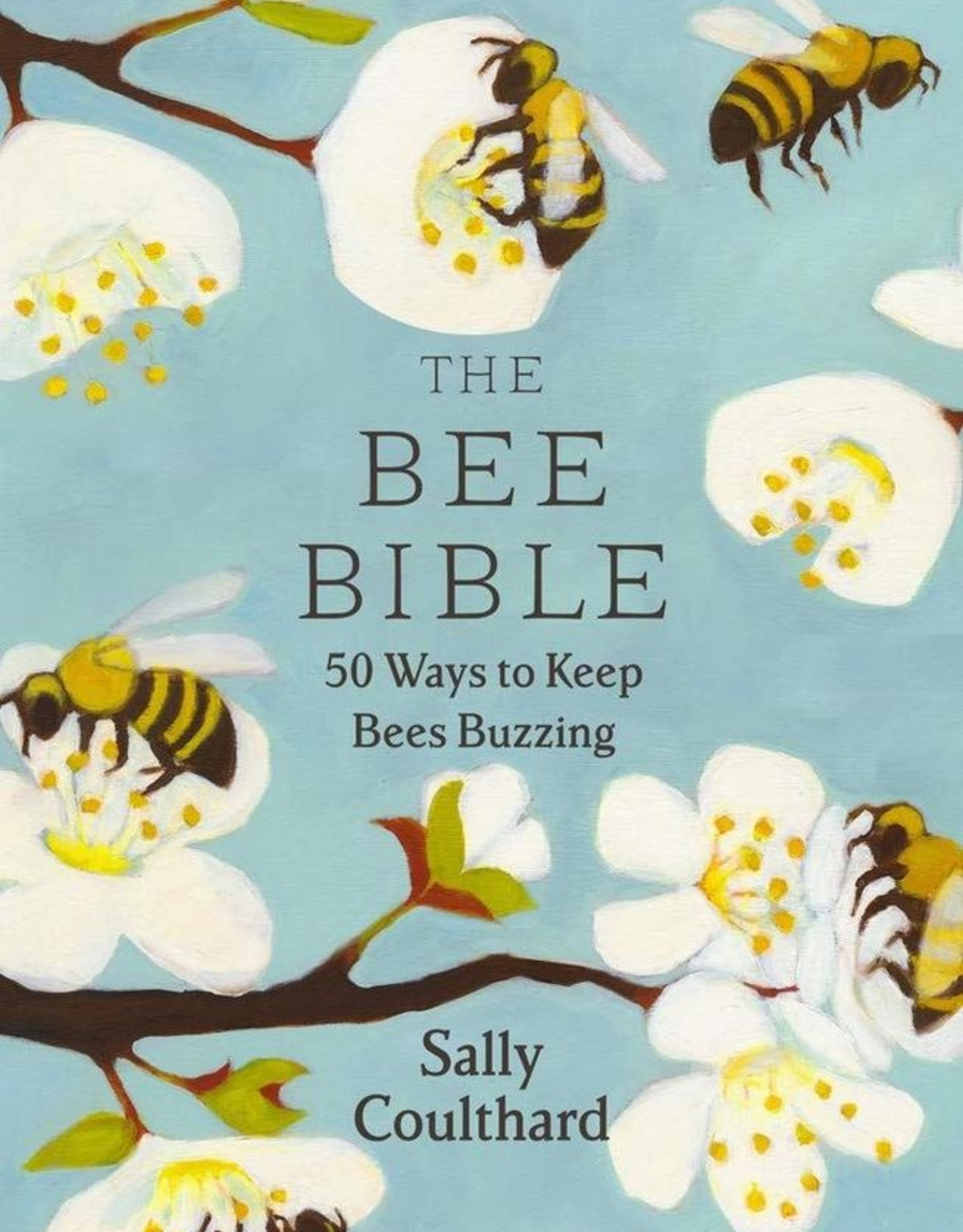 The Bee Bible