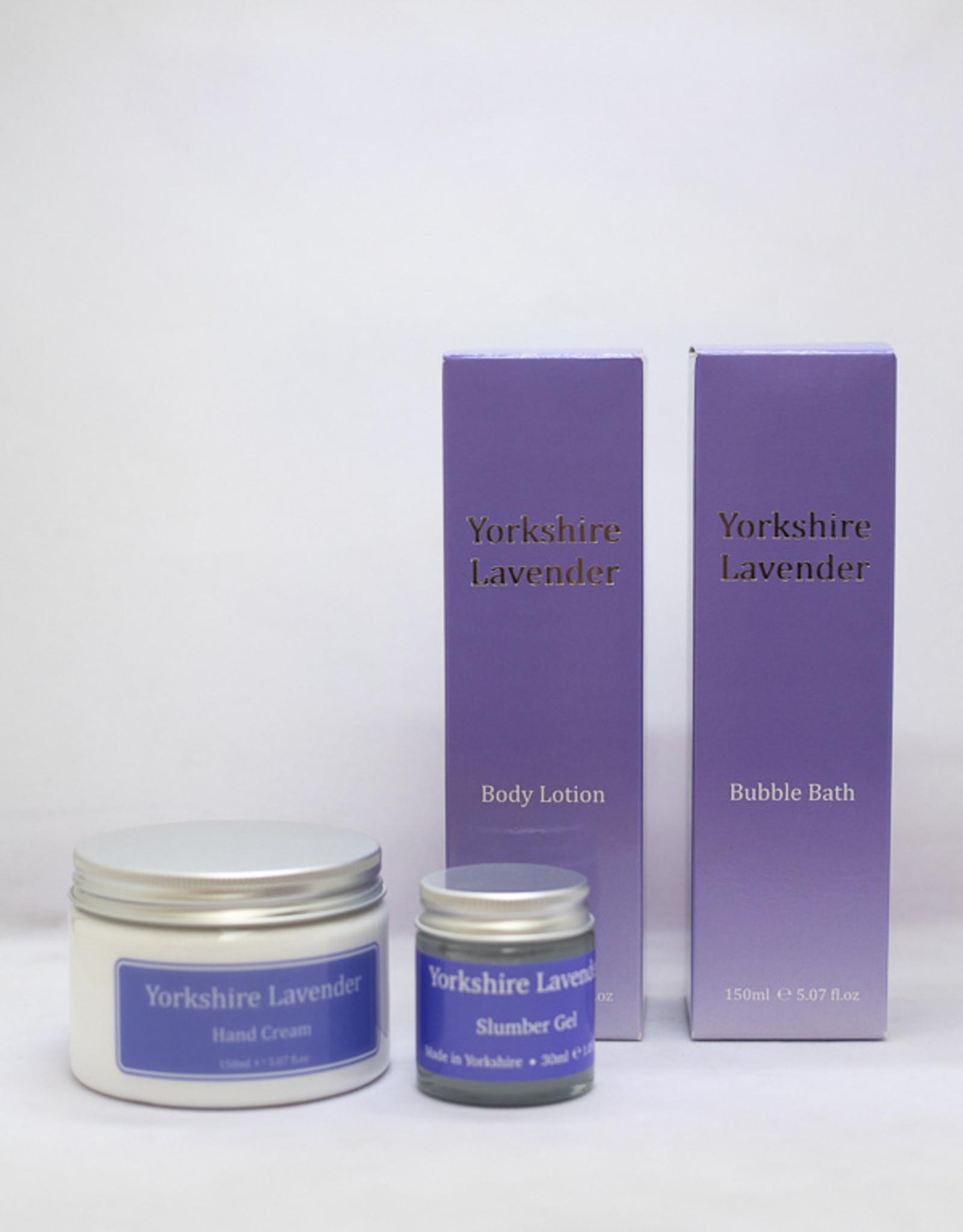 Lavender Lover's Hamper