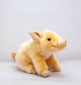 Piglet - Living Nature Soft Toy