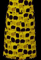 Cotton Apron Dotty Sheep
