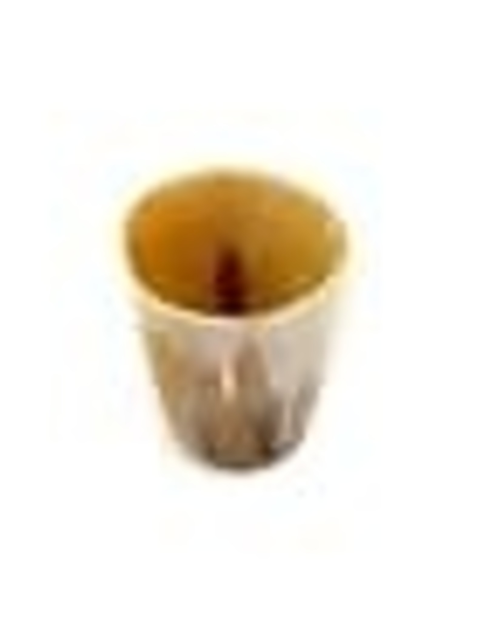 Horn Whisky Tot (Boxed)