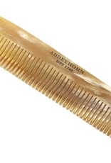 Horn Comb (Carded)