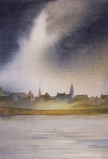 Berwick