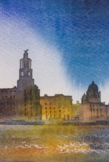 Liverpool-The Graces