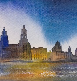 Liverpool - The Graces