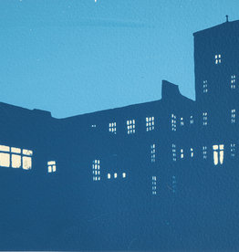 Night Shift, Sunny Bank Mills