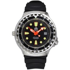 Tauchmeister Professional Diver Watch 1000m T0079
