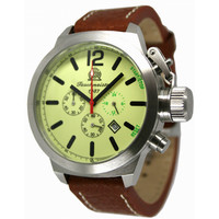 Tauchmeister Tauchmeister 2.WW German Chronograph T0016