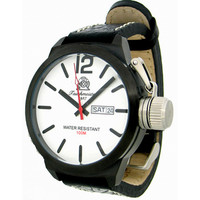 Tauchmeister Tauchmeister XL heavy Military Diving Watch T0178