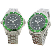 Tauchmeister Tauchmeister Diver Master watch 60ATM T0172