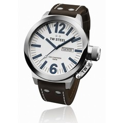 TW Steel CEO Collection watch 45mm CE1005