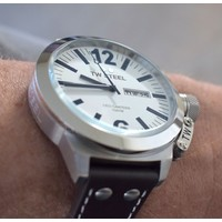 TW Steel TW Steel CEO Collection watch 50mm CE1006