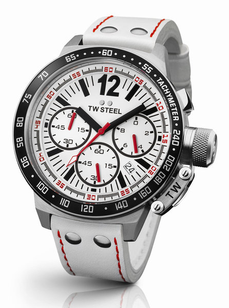 TW Steel TW Steel CE1013 CEO Chronograph Uhr 45mm