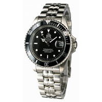 Tauchmeister Tauchmeister Professional Automatic Diving watch T0006