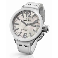 TW Steel TW Steel CE1037 CEO Collection Uhr 45mm