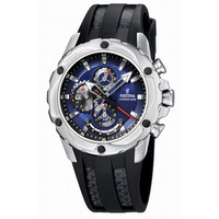 Festina Festina Chronograph Tour de France Mens Watch F16526/4