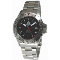 Tauchmeister Tauchmeister Professional Automatic Diving watch T0101