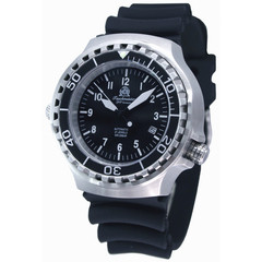 Tauchmeister automatic dive watch T0251